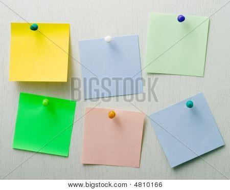 966A Notes