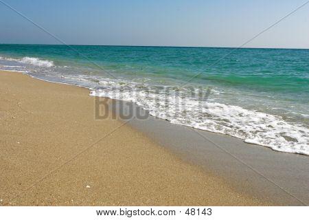 Seascape - 6643