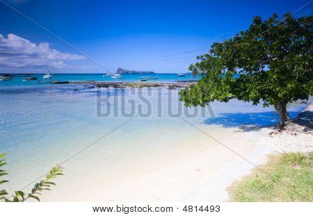 Northern Mauritius