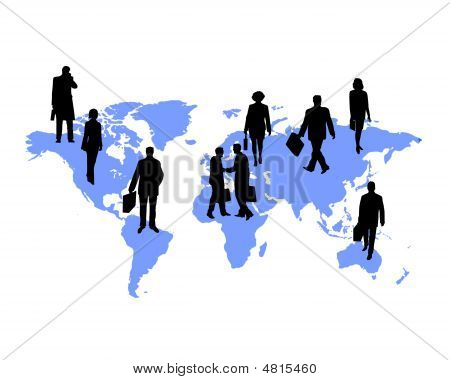 Worldbusiness 7