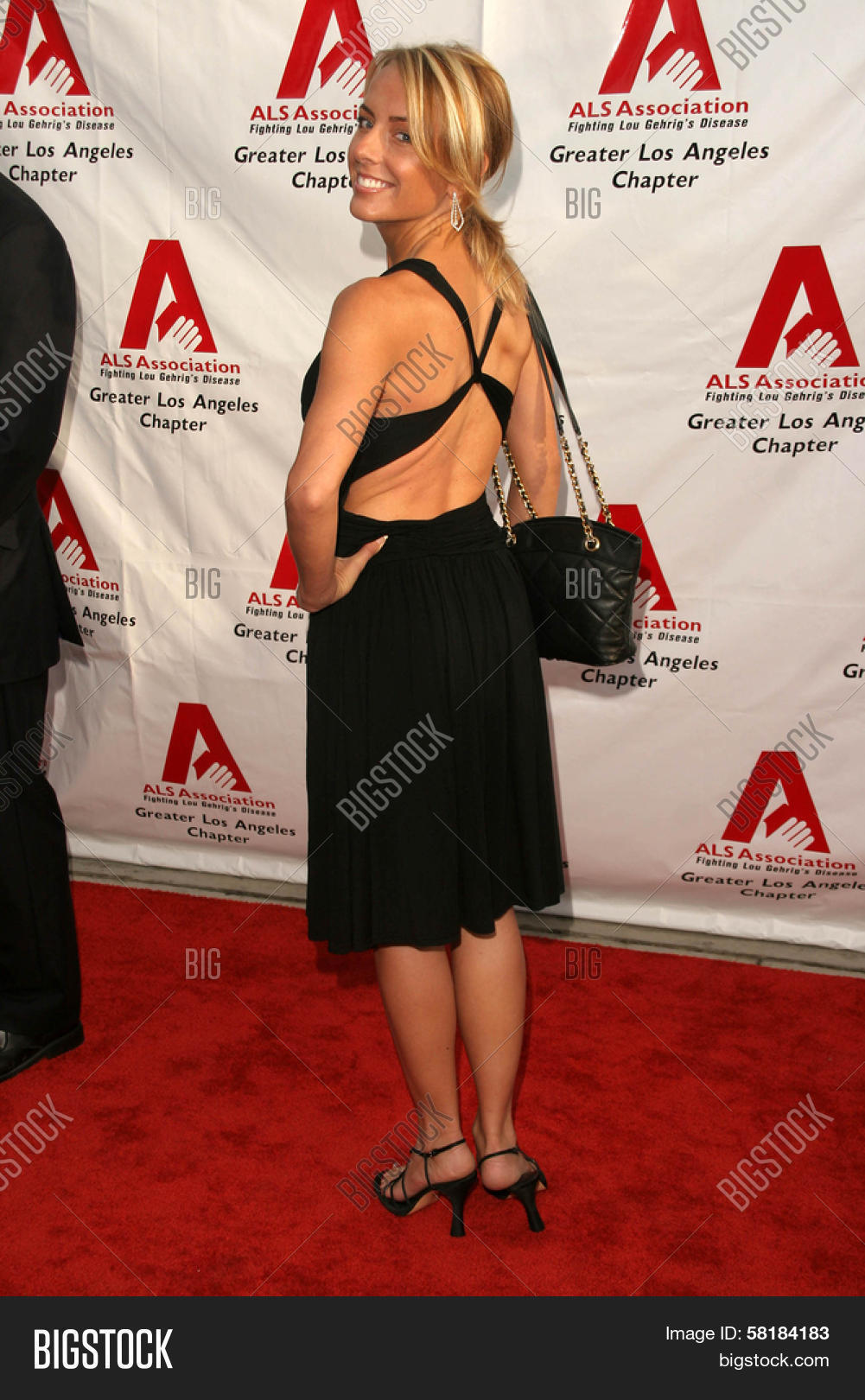 Jackie Torrens Erotic pic Mai Charoenpura,Amy Hill born May 9, 1953 (age 65)