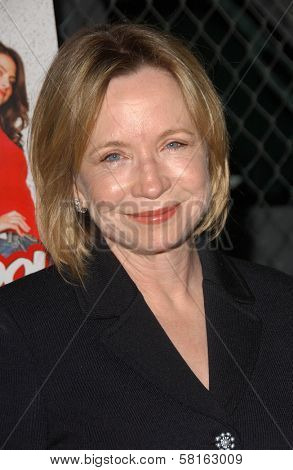 Debra Jo Rupp at the Los Angeles Party for