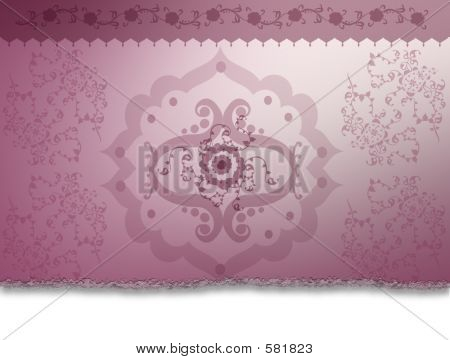 East Indian Design 22