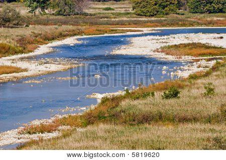 Maitland River