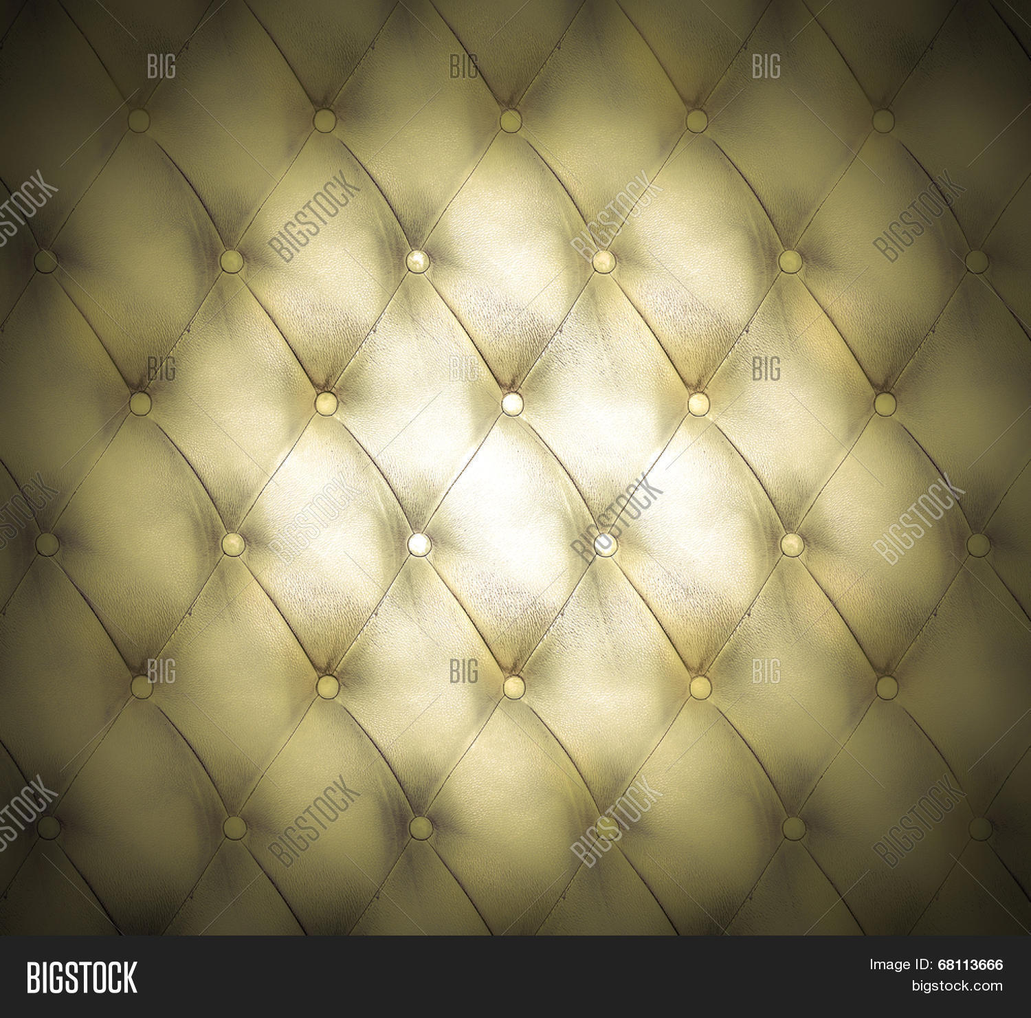 c7720d1b2d3 Abstract art used skin background texture of old natural luxury modern  style rhombs leather Classic light