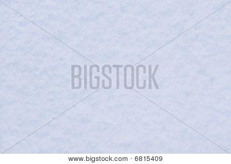 Parchment Paper Texture Background