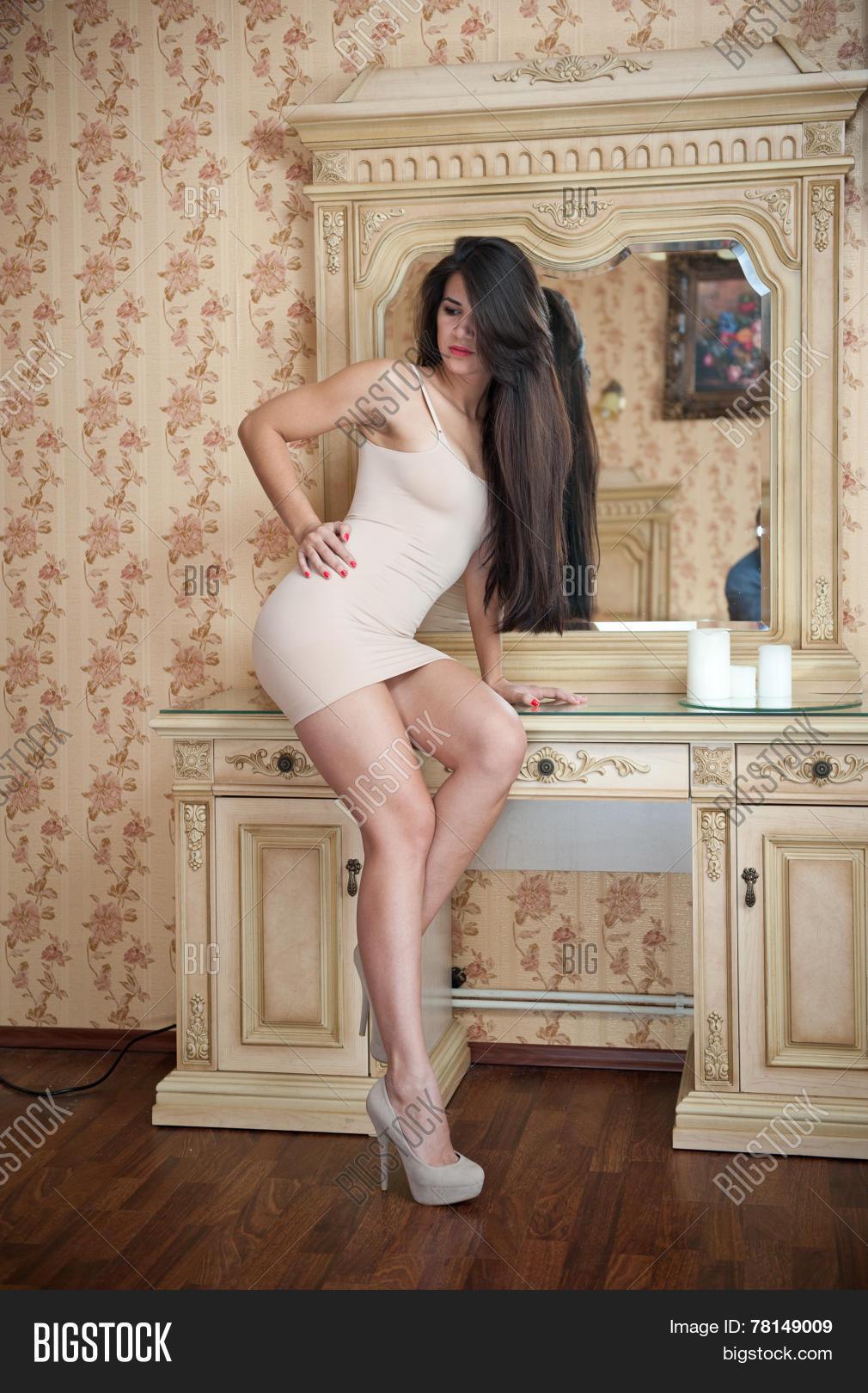 Playboy girl on girl nude