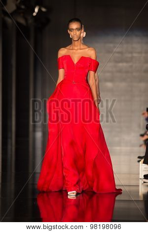 Fashionist Fashion Fair