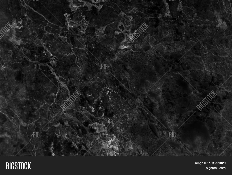 Dark Grey Marble Image Photo Free Trial Bigstock