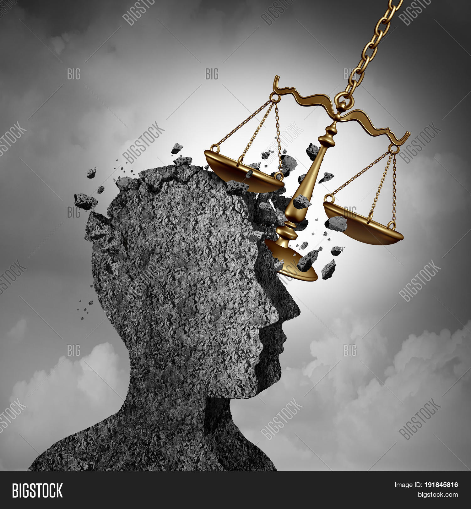 Litigation lawsuit stress concept image photo bigstock litigation and lawsuit stress concept as a lawyer or attorney metaphor and plaintiff anxiety symbol as biocorpaavc Choice Image