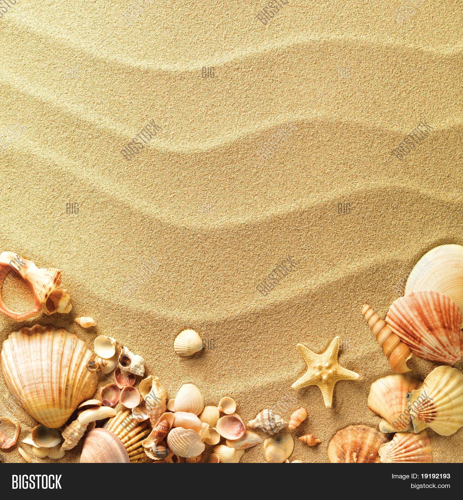 Immagine E Foto A Tema Prova Gratuita Bigstock