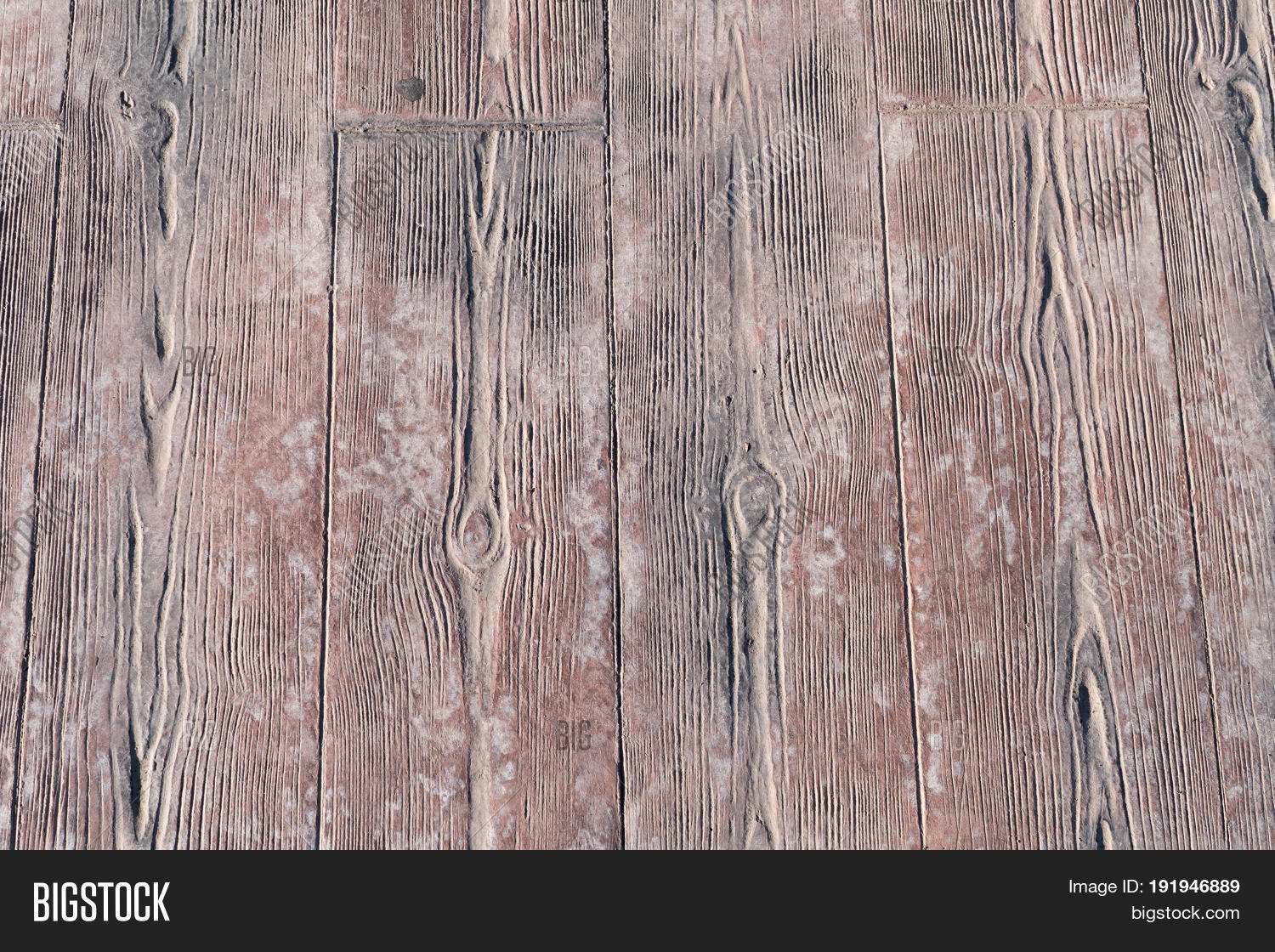 Stamped Concrete Image Photo Free