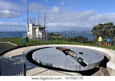 Bl 8 Inch Mk Vii Naval Gun