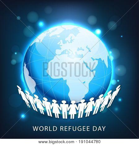 Refugee Day_13_june_01