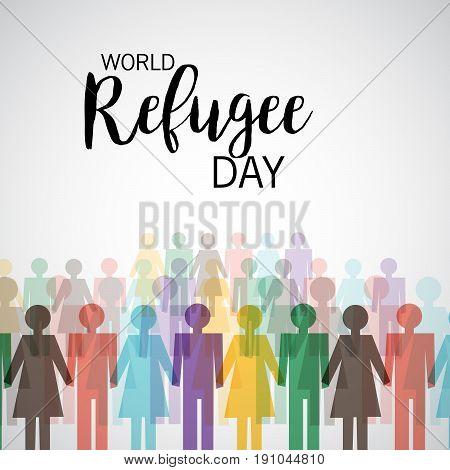 Refugee Day_13_june_07