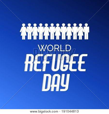 Refugee Day_13_june_08