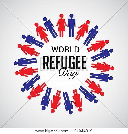 Refugee Day_13_june_09