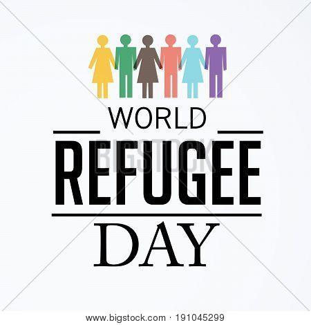 Refugee Day_13_june_11