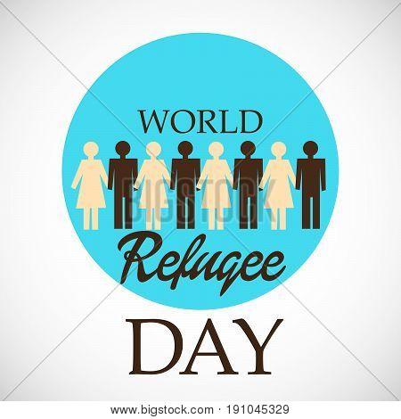 Refugee Day_13_june_16