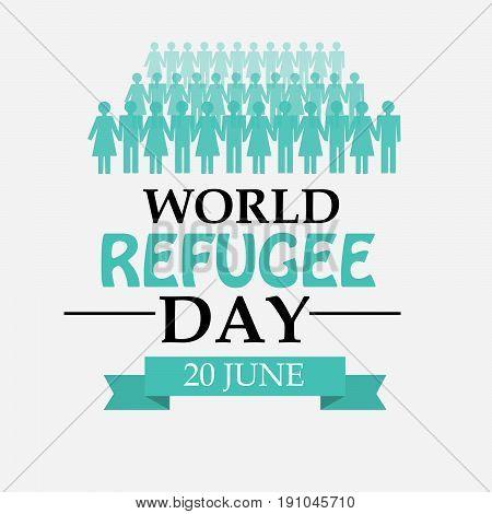 Refugee Day_13_june_23
