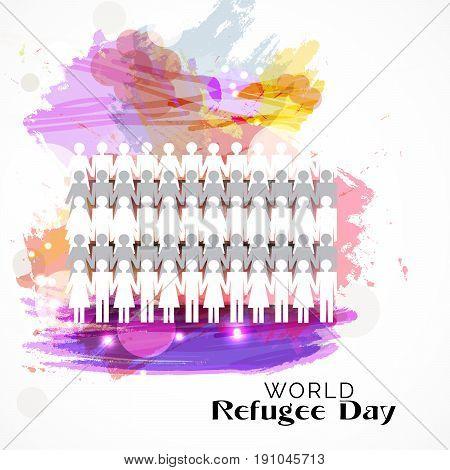 Refugee Day_13_june_24