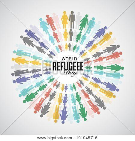 Refugee Day_13_june_25
