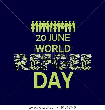 Refugee Day_13_june_30