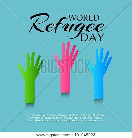 Refugee Day_13_june_33