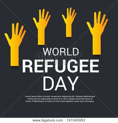 Refugee Day_13_june_39
