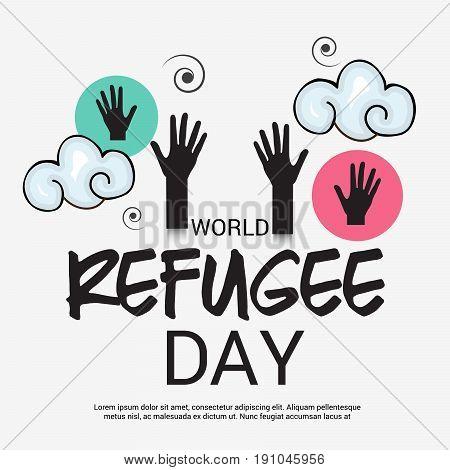 Refugee Day_13_june_40