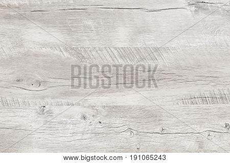 grunde wood pattern texture background wooden table