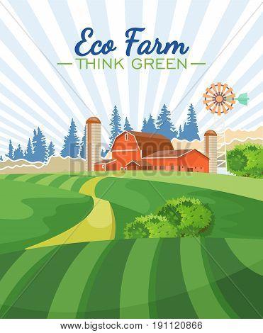 Farmland15