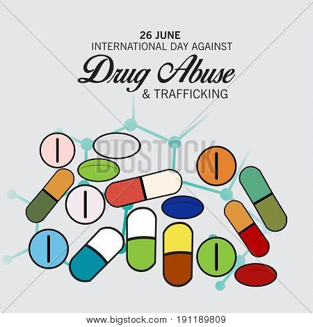 International Day Against Drug Abuse And Trafficking_14_june_18
