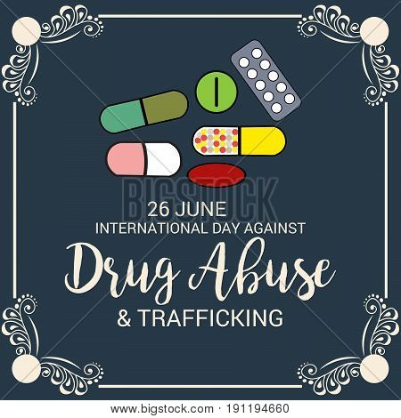 International Day Against Drug Abuse And Trafficking_14_june_33