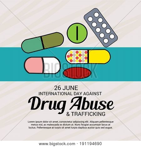 International Day Against Drug Abuse And Trafficking_14_june_40