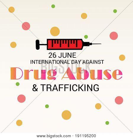 International Day Against Drug Abuse And Trafficking_14_june_42