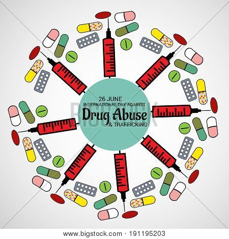 International Day Against Drug Abuse And Trafficking_14_june_43