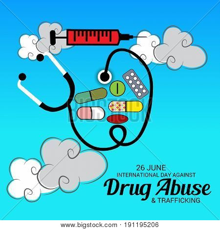International Day Against Drug Abuse And Trafficking_14_june_44