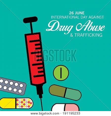 International Day Against Drug Abuse And Trafficking_14_june_50