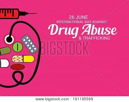 International Day Against Drug Abuse And Trafficking_14_june_51