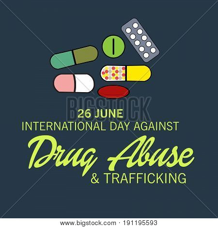 International Day Against Drug Abuse And Trafficking_14_june_55