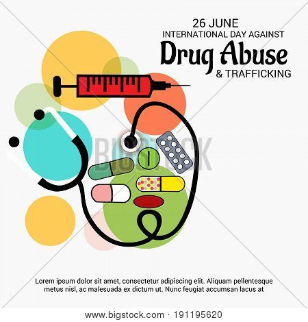 International Day Against Drug Abuse And Trafficking_14_june_60