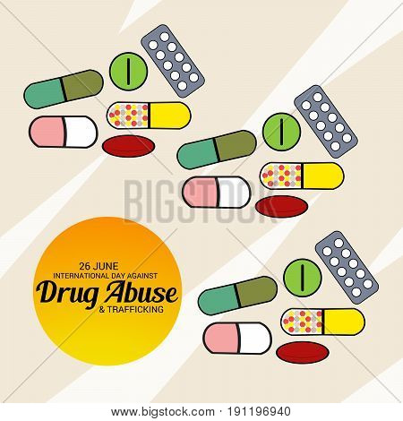 International Day Against Drug Abuse And Trafficking_14_june_63