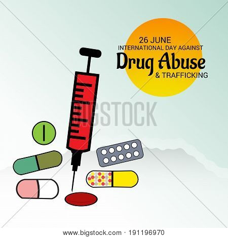 International Day Against Drug Abuse And Trafficking_14_june_69