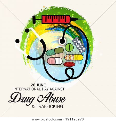 International Day Against Drug Abuse And Trafficking_14_june_70