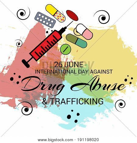 International Day Against Drug Abuse And Trafficking_14_june_73