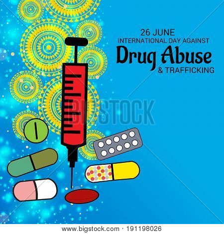 International Day Against Drug Abuse And Trafficking_14_june_74