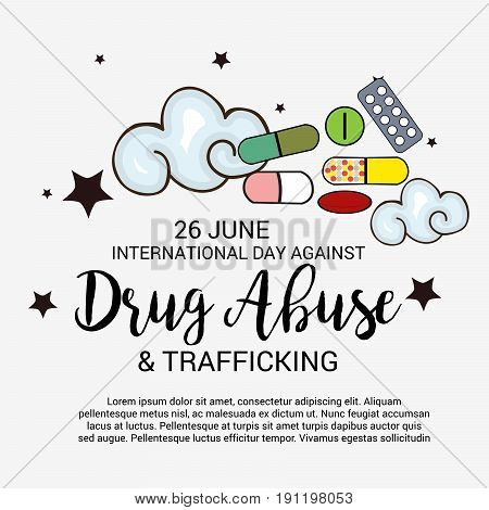 International Day Against Drug Abuse And Trafficking_14_june_77