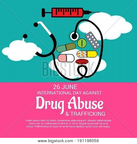 International Day Against Drug Abuse And Trafficking_14_june_78