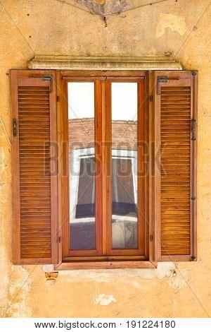 Reflex Besnate Window  Varese Italy